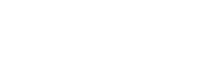 logo_footer_eurostands